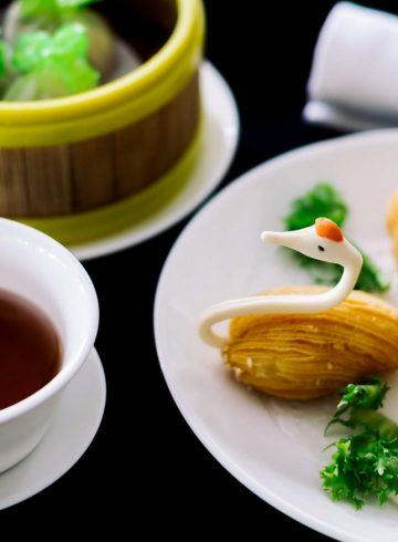 durian-dim-sum