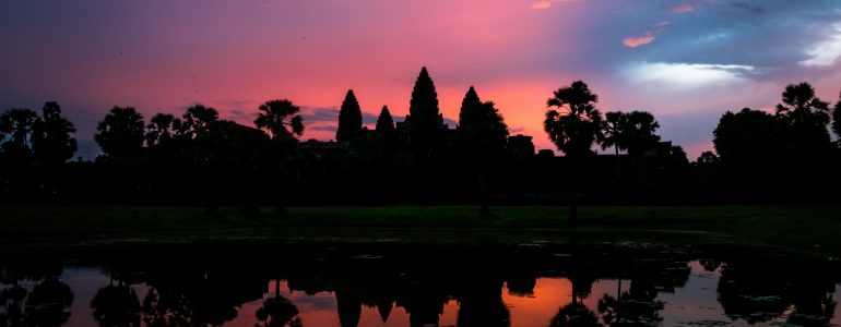 most-beautiful-places-in-cambodia