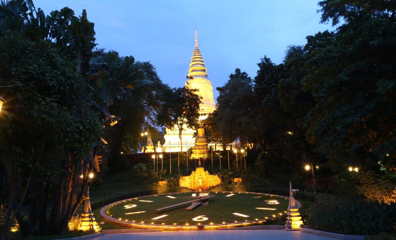 Secret-temple-of-cambodia