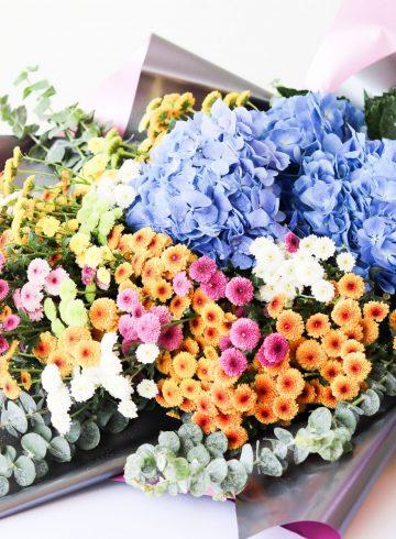 sofitel-flower