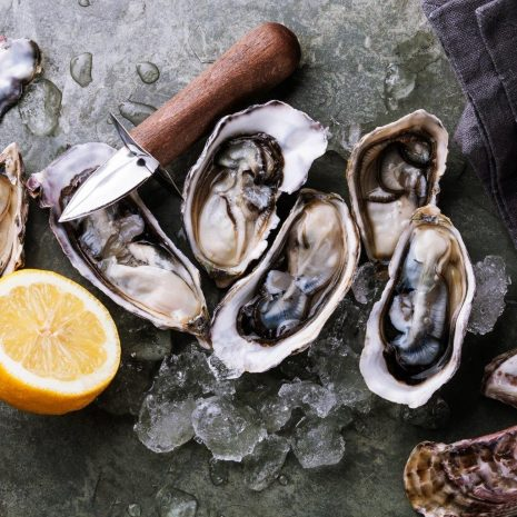 weekend-seafood-festival