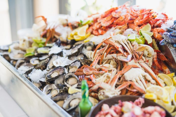 weekend-seafood-buffet