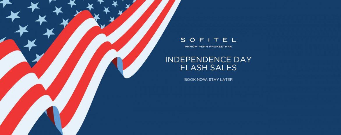 independence-day-voucher-flash-sales