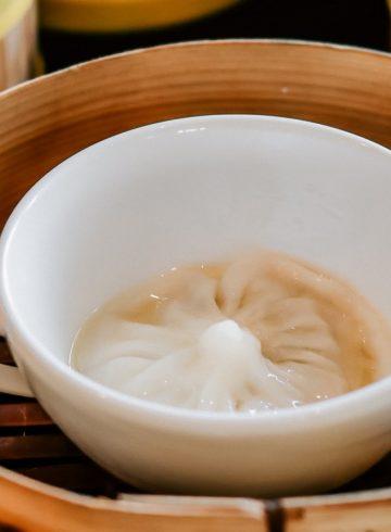 steamed-shanghai-xiao-long-bao