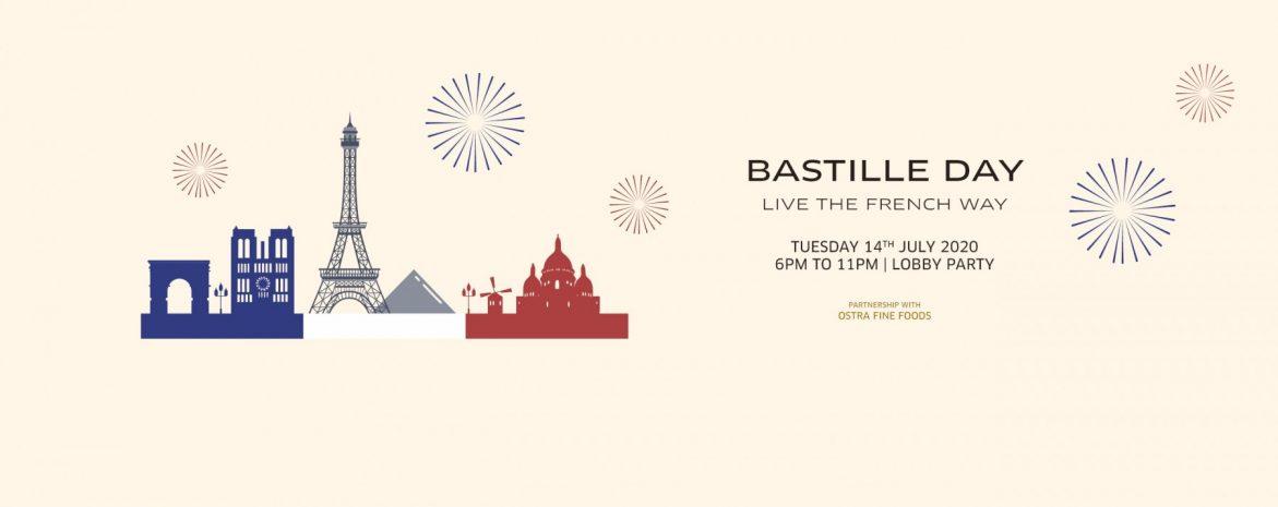 bastille-day-lobby-party