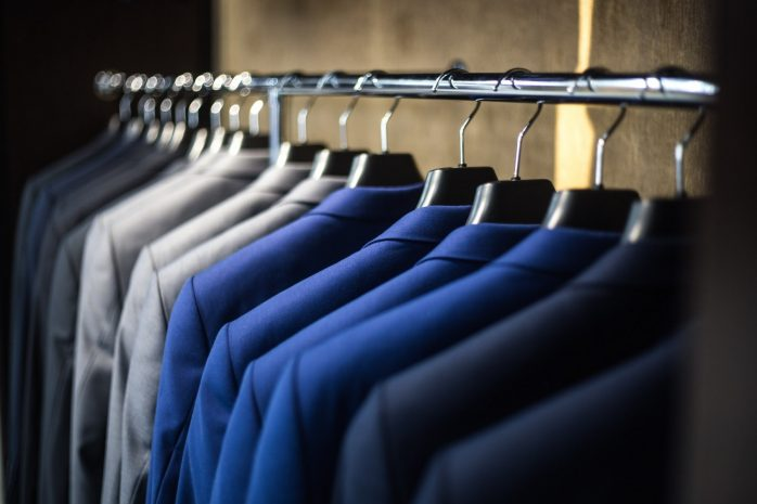 luxury-laundry-service