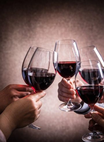 wine-is-on-us