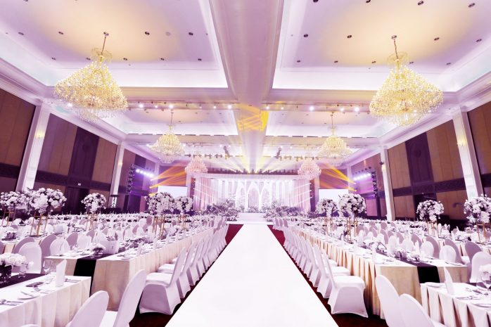 your-wedding-in-ballroom-one
