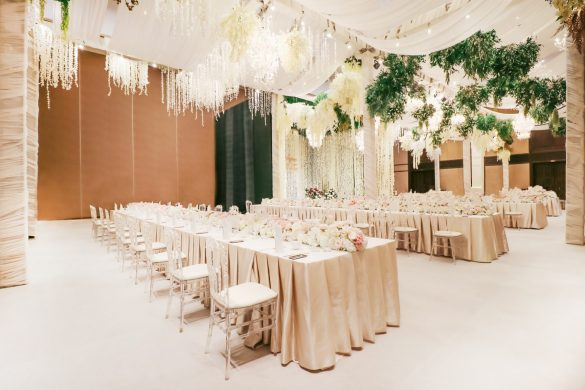 your-wedding-in-ballroom-two