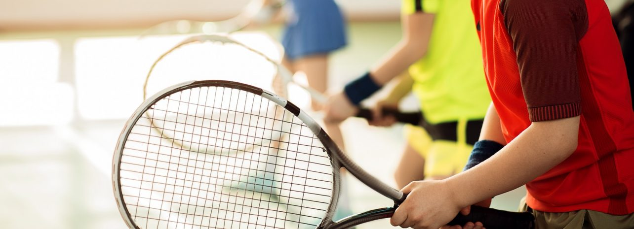 tennis-kids-academy