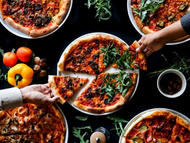 pizza-2-share