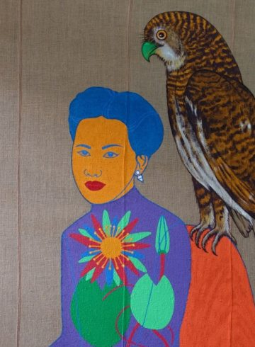 kambuja-exhibition-by-em-riem