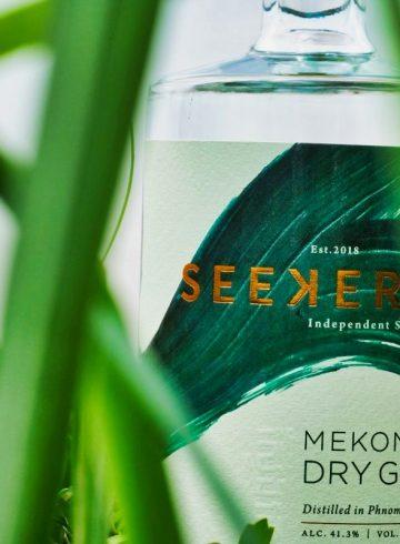 premium-gin-tasting