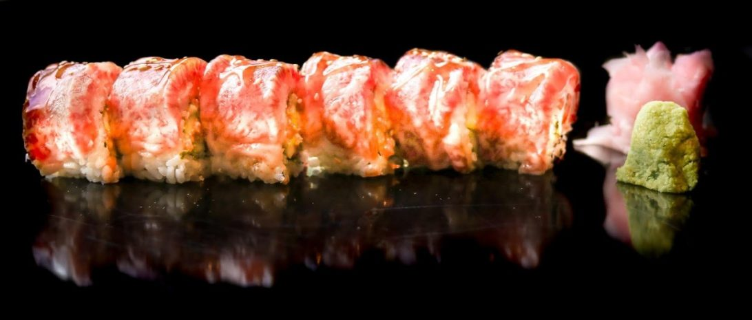 hachi-sushi-of-the-month