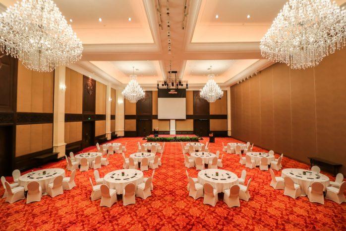 ballroom-two