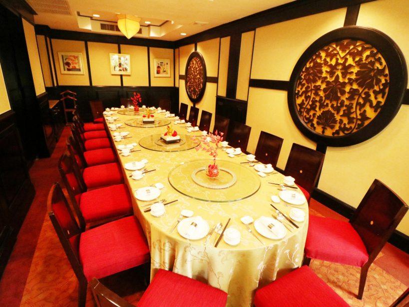 chinese-restaurant-all-menu