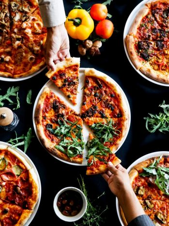 limitless-gourmet-pizza-italian-salad-bar