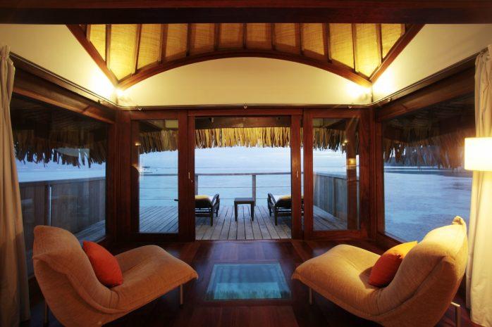 luxury-horizon-overwater-bungalow