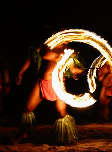 polynesian-lifestyle