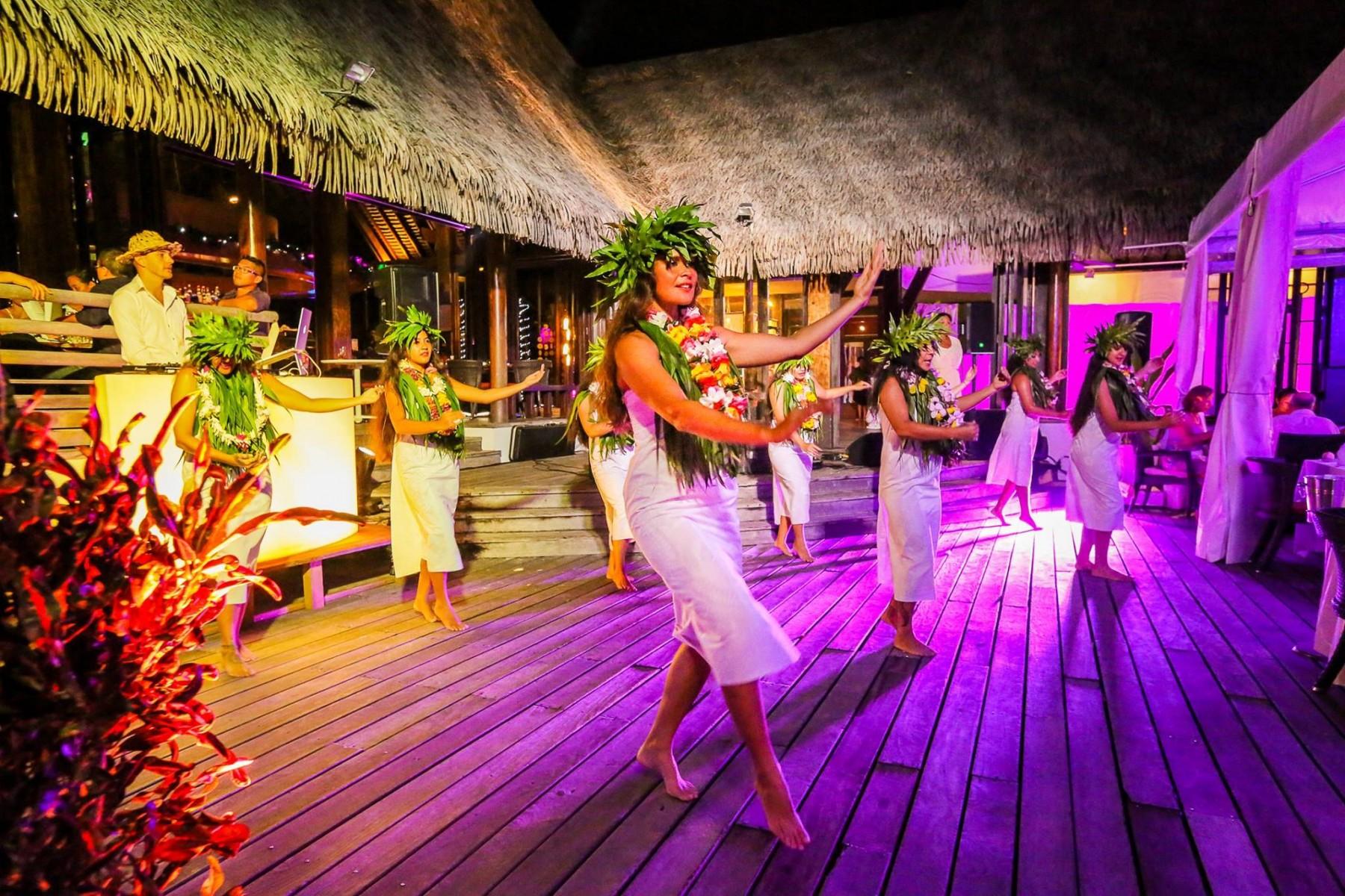 soiree-polynesienne