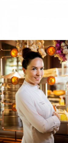 mothers-day-special-featuring-executive-chef-anne-cecile-degenne