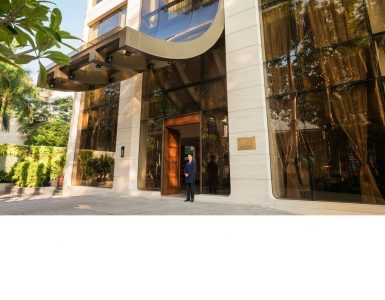 hotel-des-arts-saigon-won-the-prestigious-2016-world-luxury-hotel-awards-asias-luxury-business-hotel