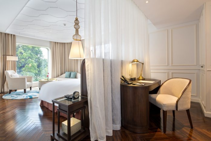 joie-de-vivre-at-hotel-des-arts-saigon-mgallery-collection