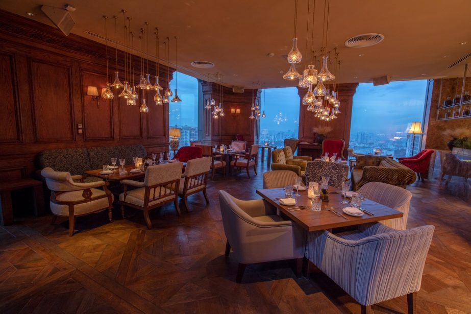 social-club-restaurant