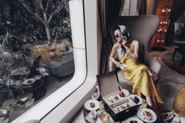 paris-saigon-afternoon-tea