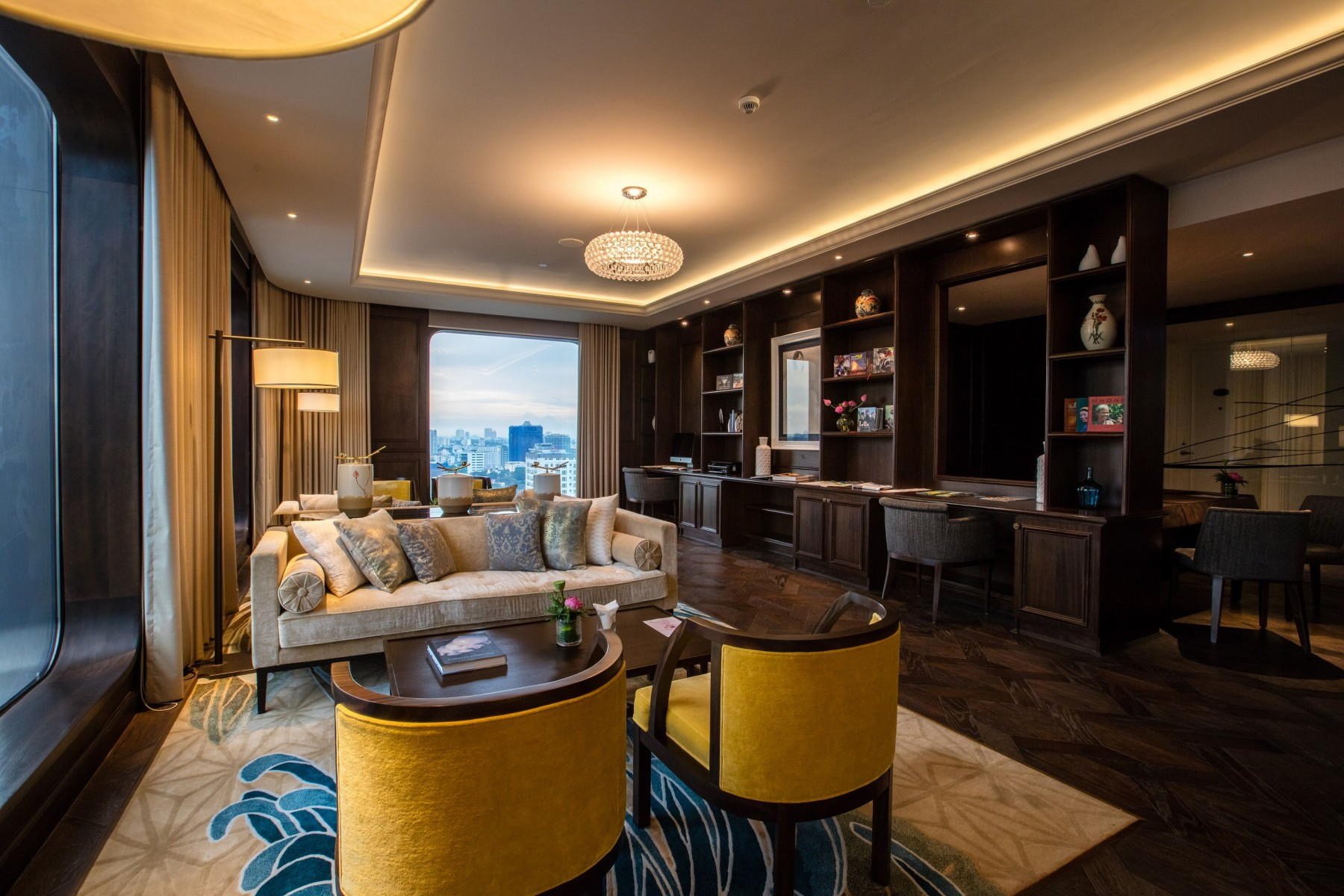 dac-quyen-sky-lounge