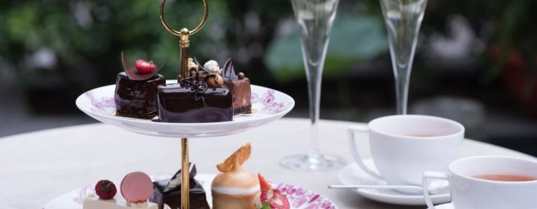 the-art-of-french-chocolate-afternoon-tea