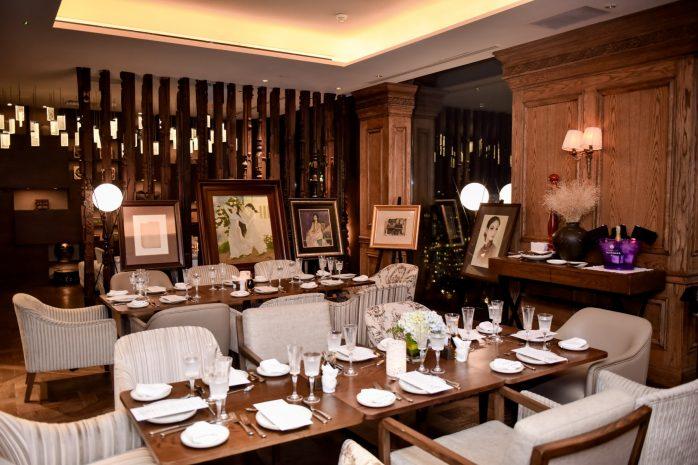 dine-with-celebrity-star-chef-bruno-menard