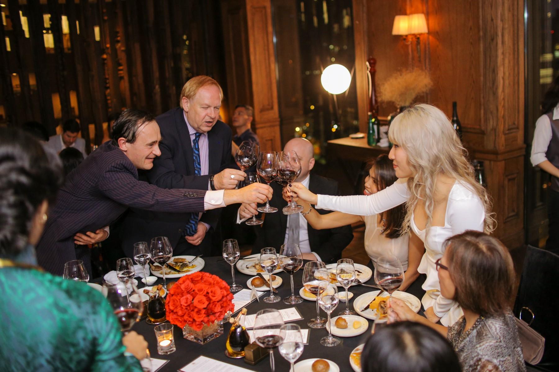 rothschild-champagne-grand-cru-dinner