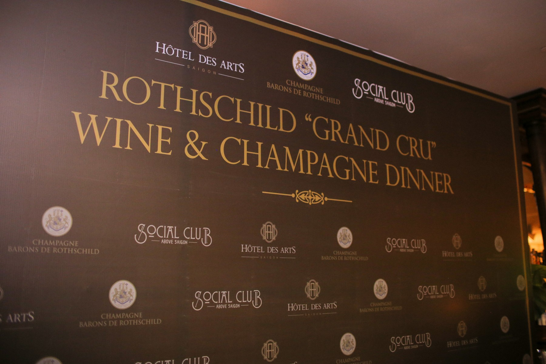 rothschild-champagne-grand-cru-dinner
