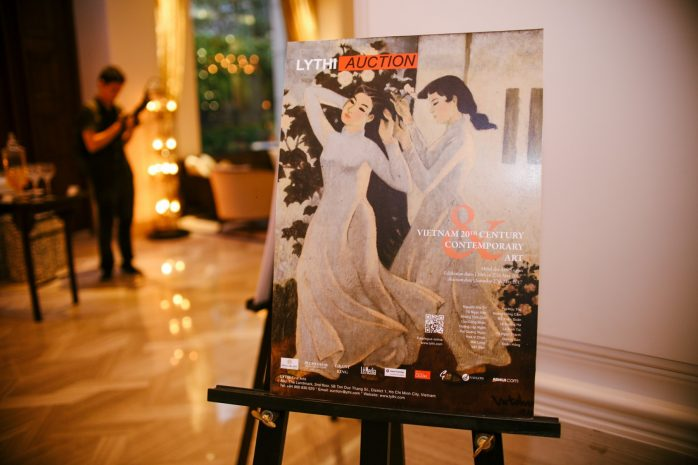 south-vietnamese-art-the-sprit-of-the-oriental-romance