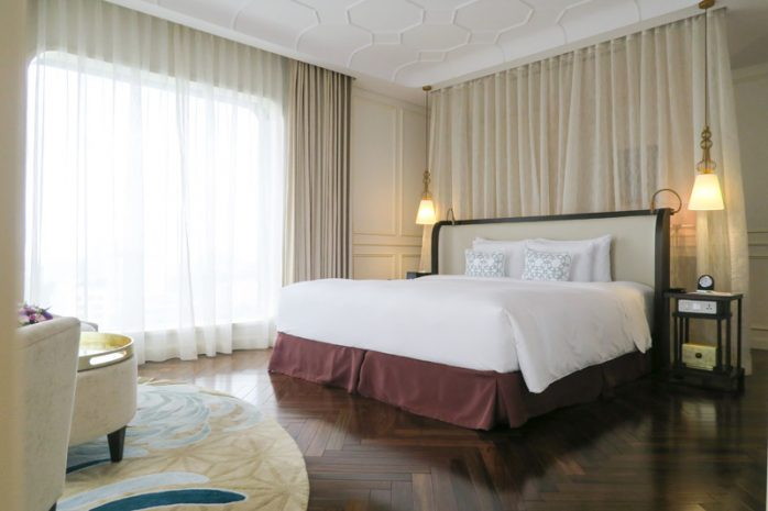 hotel-des-arts-saigonhotel-review-most-beautiful-hotel-in-saigon