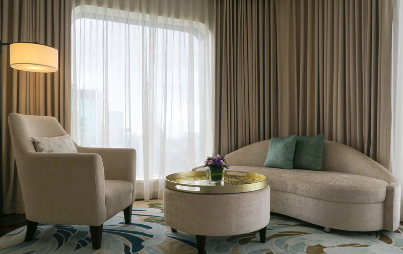hotel-des-arts-saigonhotel-review-most-beautiful-hotel-in-saigon