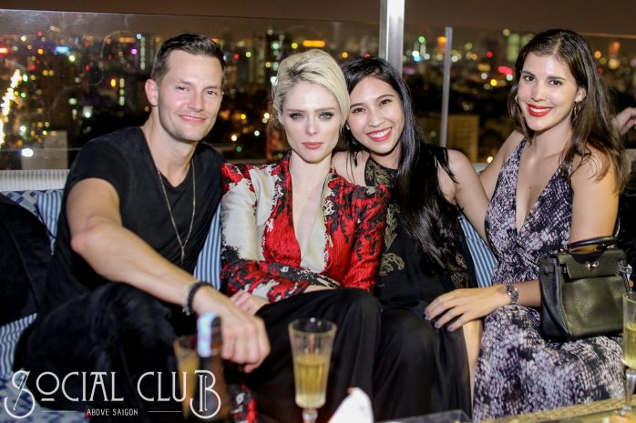 social-club-saigon-was-honored-to-welcome-the-super-model-coco-rocha-and-director-jordan-vogt-roberts
