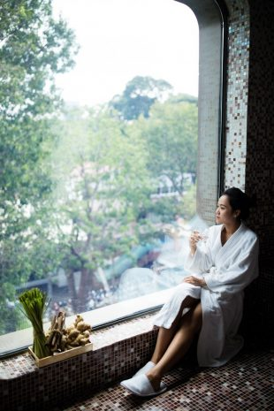 memorable-summer-spa-offers