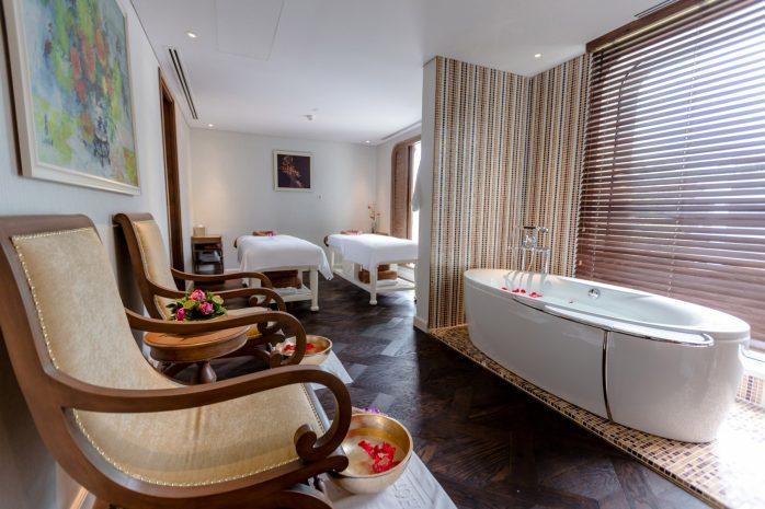 garden-of-calm-spa-offers