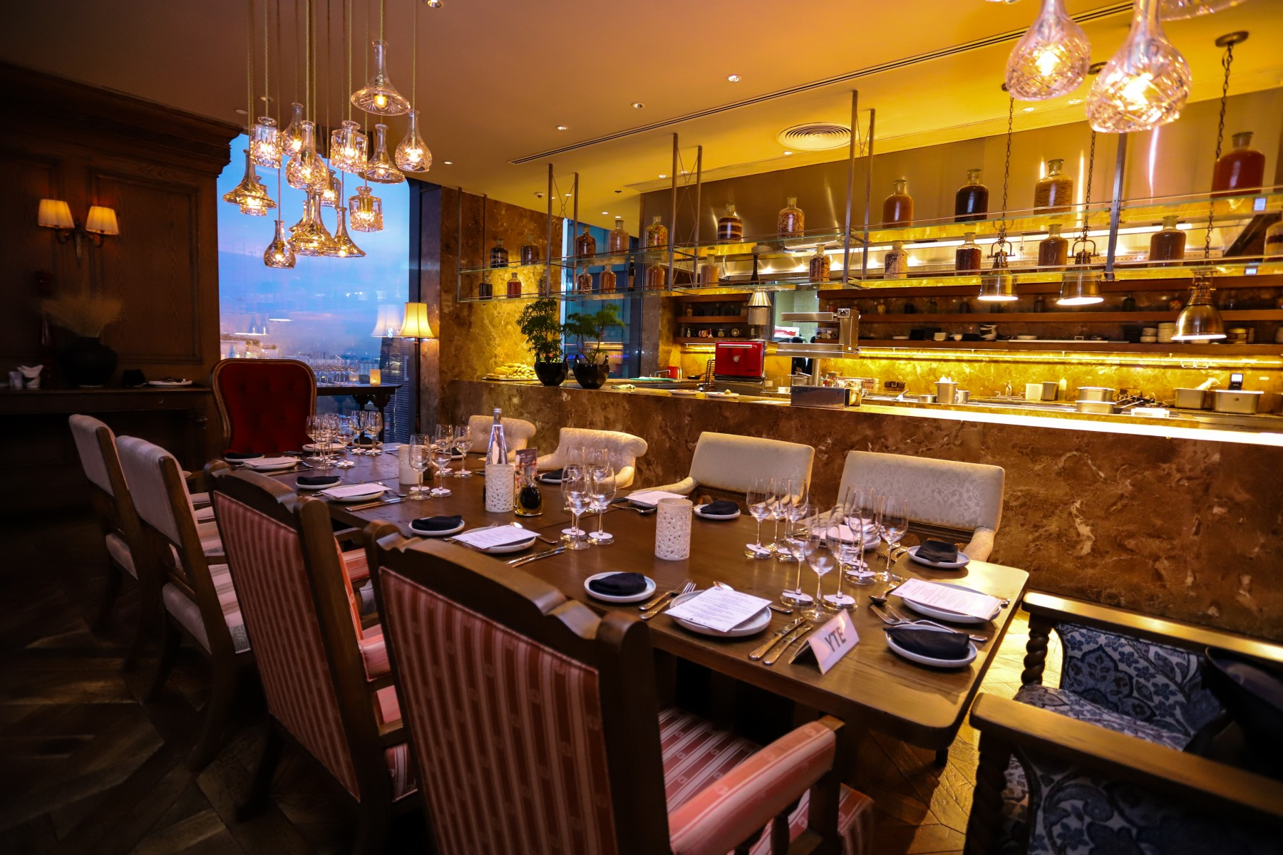social-club-saigon-crowned-the-best-luxury-boutique-hotel-restaurant-in-asia-by-world-luxury-restaurant-awards-2018