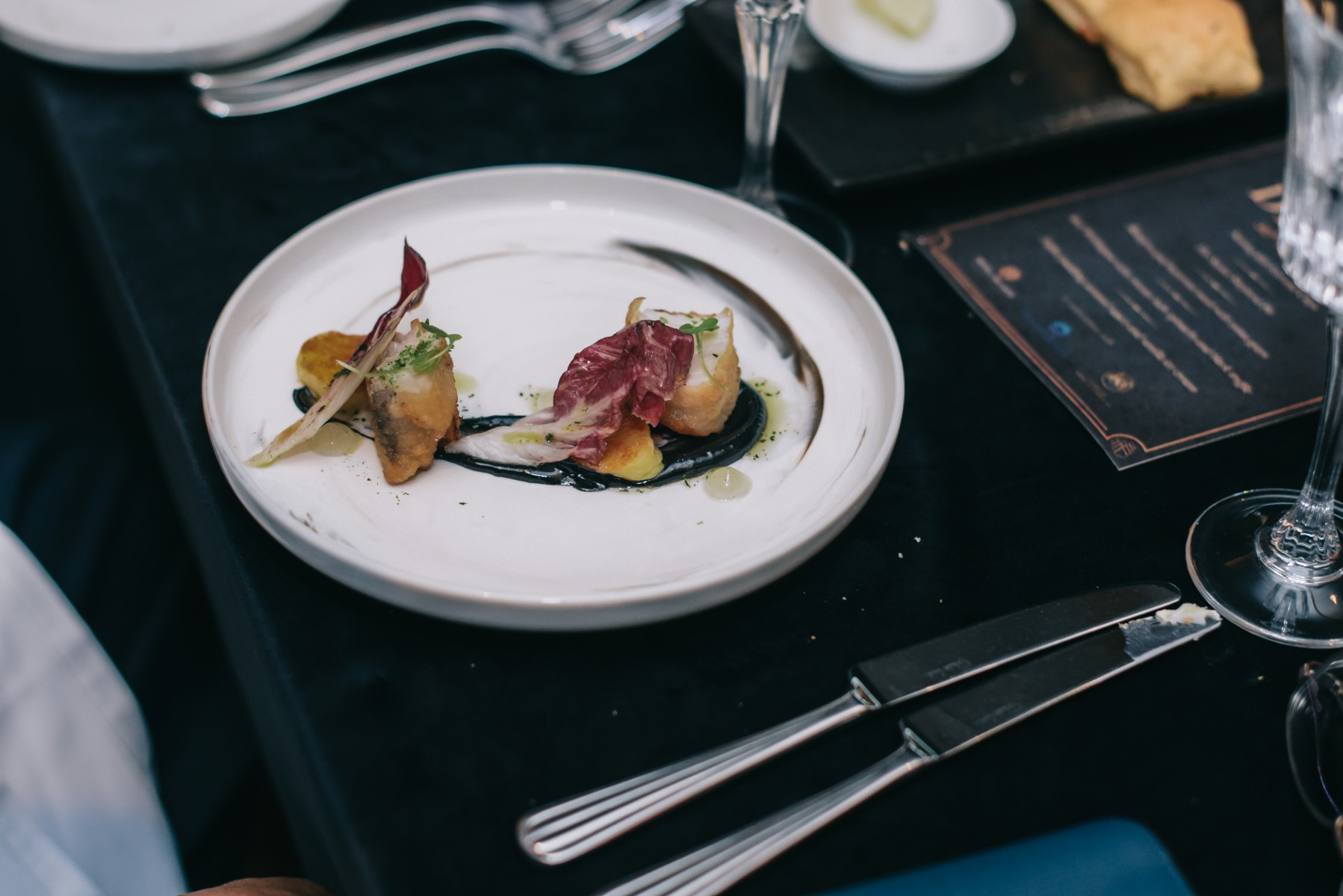 the-gastronomy-of-royalty-dinner-exclusive-event-for-accor-plus-members