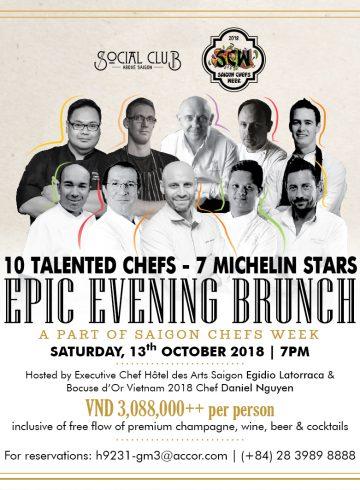 epic-evening-brunch-saigon-chefs-week