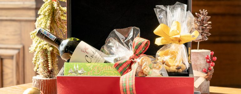 festive-hamper