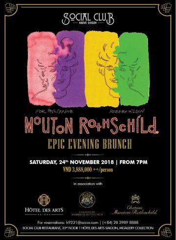 mouton-rothschild-epic-evening-brunch
