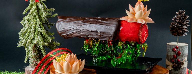 christmas-log-cake