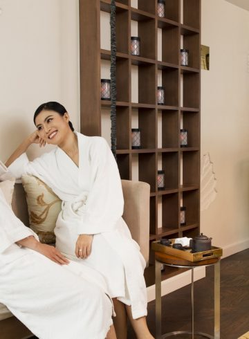 honeymoon-journey-spa-package