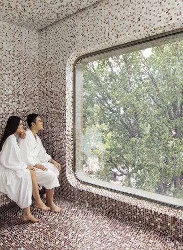 couple-retreat-spa-package