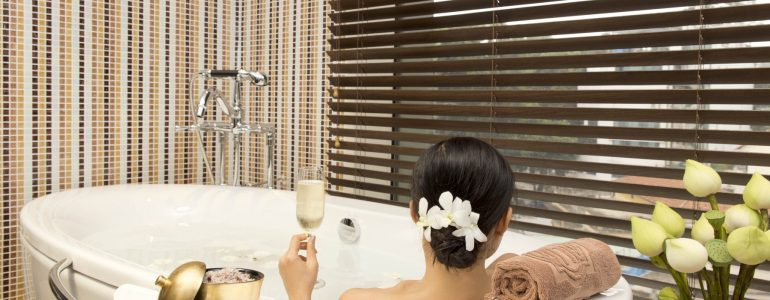 pamper-your-skin-with-the-most-global-luxury-business-spa