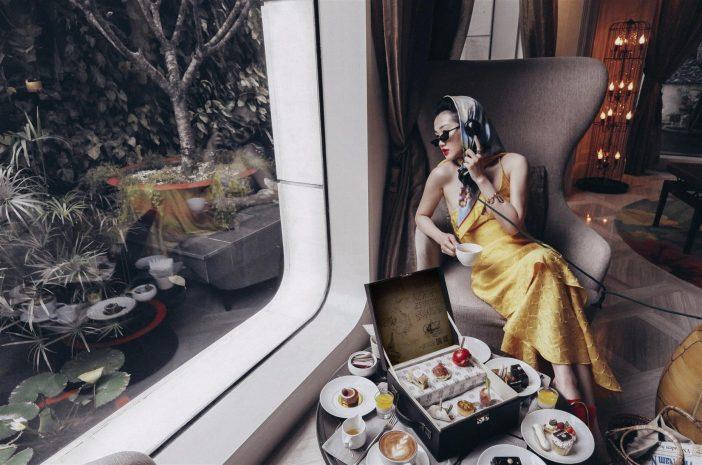 a-paris-saigon-escape-at-our-afternoon-tea